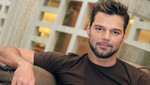 Ricky Martin a los hispanos: votemos por Obama [VIDEO]