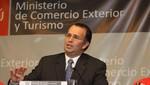 Perú tendrá 40 oficinas comerciales en el exterior