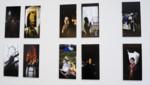 Profesores de  UCAL presentaron muestra fotográfica