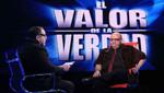 El Valor de la Verdad: Hijo de Augusto Ferrando revelará secretos