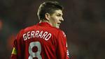 Europa League: Liverpool perdió 2 a 3 con Udinese en Inglaterra