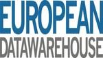 European DataWarehouse proveerá una aplicación de software gratuito para preparar y enviar los datos de desempeño a nivel de préstamos para ABS