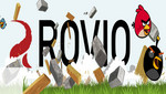 Bad Piggies de Rovio Entertainment bate récords