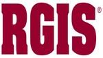 RGIS Nombra a John Ling Director Ejecutivo