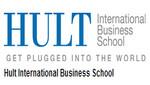 Hult International Business School inaugura un campus ultramoderno en Dubái