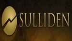 Sulliden pone término al plan de bonificaciones basado en hitos alcanzados