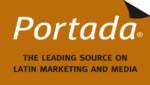 Foro Portada Mexico de Publicidad y Medios, 3 Presentaciones Claves para su Éxito en 2013