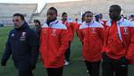 Selección peruana: conoce el once que Markarián pondrá contra Bolivia en La Paz