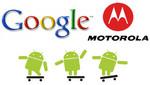 Google adquiere compañía especializada en reconocimiento facial