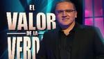 Beto Ortiz revela antipatía por Sofía Franco