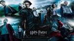 Salieron a la venta las entradas para 'Harry Potter: The Exhibition'