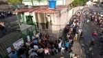 Elecciones en Venezuela: Prensa reporta al menos 3 ciudadanos muertos [VIDEO]