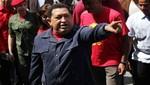 Hugo Chávez: El que quiera ver una democracia sólida, que venga a Venezuela