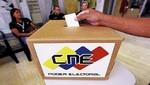 Elecciones en Venezuela: Capriles vencedor en los primeros sondeos