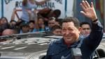 Elecciones en Venezuela: Resultados al 90%, Chávez  54%, Capriles 44%