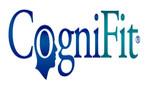 CogniFit lanza su nueva aplicación de entrenamiento cerebral de Tenis