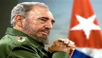 Fidel Castro: victoria de Chávez asegura la continuidad de la lucha por la integración de América [VIDEO]