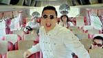El 'Gangnam Style' superó las 400 millones de vistas en YouTube [VIDEO]
