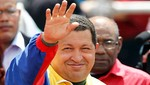 Elecciones en Venezuela: CNE proclamaría vencedor a Hugo Chávez este 10 de octubre