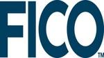 Mike Gordon es nombrado para el cargo más alto de Ventas de FICO