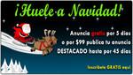 Aseguratuventa.com lanza sus promociones navideñas
