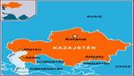 Kazajistán dice no a la energía verde
