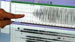 Indonesia: temblor de 5,8 grados asusta a la población