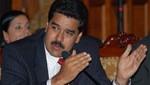 Venezuela ha anunciado el cierre administrativo de su consulado en Miami