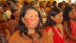 Participación de mujeres indígenas en debate sobre consulta previa es destacado por la ONU