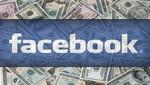 La oferta pública de Facebook prevista para mayo