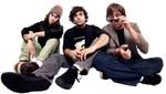 Banda Estado de Sitio alista disco con fusión rock y ritmos andinos