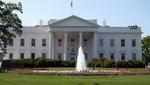 La Casa Blanca anunció que no apoyará la polémica Ley SOPA
