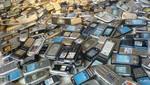 Para el 2016 habrá más celulares que personas en el mundo