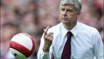 Entrenador de Arsenal: 'Ya estamos eliminados de la Champions'
