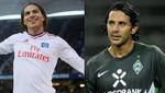 Pizarro o Guerrero ¿Quién crees que ganará el duelo de peruanos este sábado en la Bundesliga?