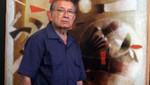 Mañana se inagurará la muestra del artista limeño Enrique Galdós Rivas