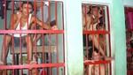 ONU insta a países de América Latina a resolver problemas de hacinamiento en las cárceles