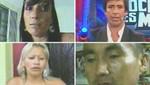 Hijo de Celine Aguirre debería ser sancionado, según encuesta de Generaccion.com