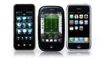 Aumenta la venta de Smartphones en el Perú