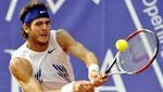 Roger Federer enfrentará a Del Potro en los cuartos de final del Indian Wells