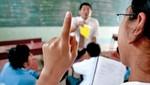 DRELM pide a las UGEL retirar de aulas a profesores sentenciados por terrorismo