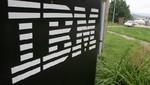 IBM Perú invirtió 8 millones de dólares para construcción de Data Center en La Molina