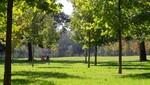 Ministerio de Vivienda inaugura moderno parque en localidad aracuchana de Paccchahuallhua