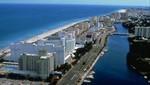 Miami tampoco cree en lágrimas