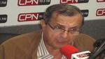 Gana Perú no tuvo reacción adecuada en caso Alexis Humala