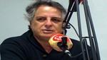 Rodríguez Cuadros: 'Investigación a Alexis Humala no se puede posponer'
