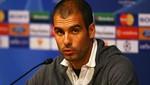 Pep Guardiola: 'Debemos jugar rápido ante el Madrid'