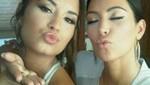 Demi Lovato y Kim Kardashian celebrarán por partida doble