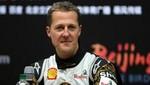 Michael Schumacher seguirá corriendo por todo el 2012