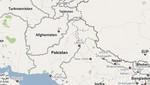 Pakistán: Más de 40 muertos tras ataque suicida en funeral